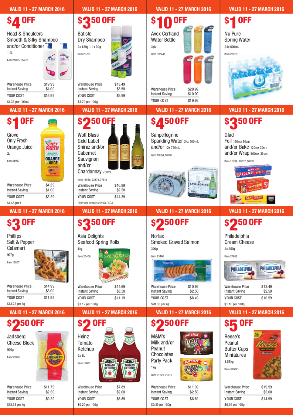 costco photo coupon code december 2018 soma coupon code 20 off 60