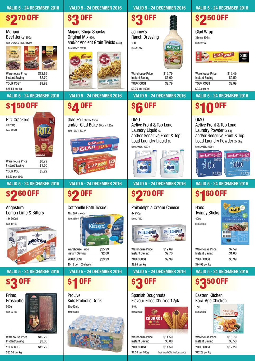 image about Amc Printable Coupons referred to as Amc coupon codes costco - Samurai blue coupon