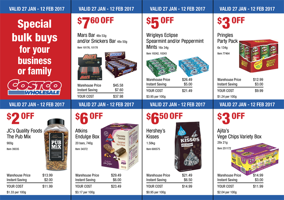 budget costco coupon code 2018 olay coupon code 2018