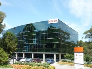 Sydney Regional Office