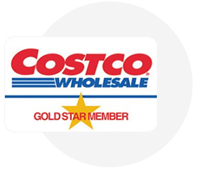 Gold Star Membership