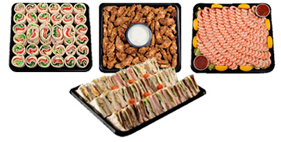 costco party platters order form Kaysmakehaukco