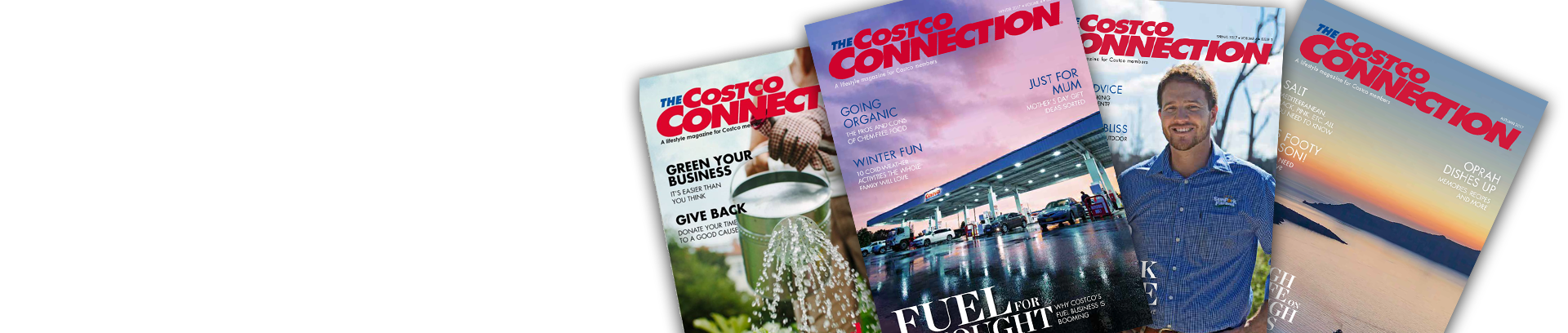Costco coupons australia